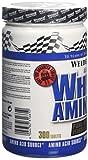 Weider Whey Aminos- 300 Tabletten, 480 g - 8