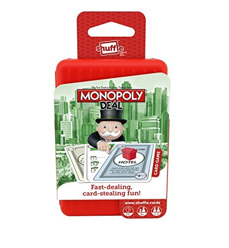 4-x-shuffle-monopoly-deal-card-game