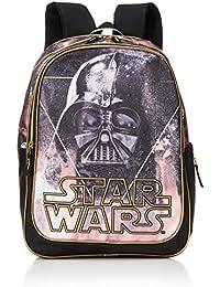 Preisvergleich für Artesanía Cerdá Kundengerechter Rucksack in den Warenkorb 42cm Star Wars bts16
