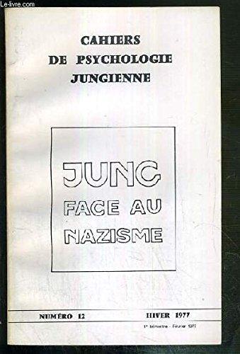 La Peinture allemande  l'poque du Romantisme - Orangerie des Tuileries 25/10/1976-28/02/1977