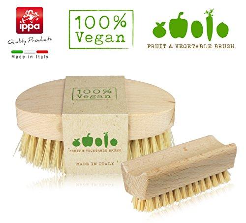 set-per-la-pulizia-di-frutta-e-verdura-spazzola-in-legno-naturale-e-tampico-spazzolino-in-legno-natu
