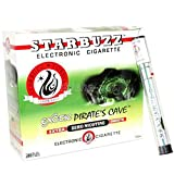 Starbuzz E-Shisha - Pirate's Cave elektrische Zigarette