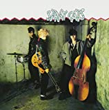 Stray Cats: Stray Cats [Blu-Spec Cd2] (Audio CD)