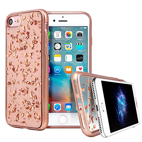 apple-iphone-7-case-prodigee-scene-treasure-rose-gold-for-iphone-7-2016-47-phone-case-w-sparkling-fl