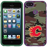 Coveroo CandyShell Cell Phone Case for i...