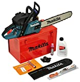 Makita Benzin-Kettensäge (Metallkoffer, 3000 W) EA5600F45KKIT