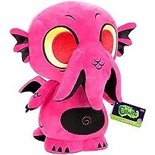 Amazon.es: Toys R Us