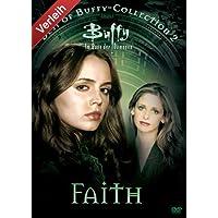 Buffy - Best of Buffy - Collection 2 - Faith
