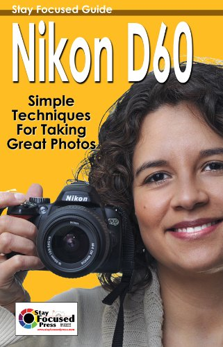 nikon-d60-stay-focused-guide-stay-focused-guides-english-edition