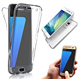 Samsung Galaxy S5 Hülle, Vandot Schutzhülle Galaxy S5
