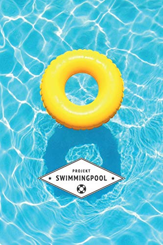 Pool Pools: für