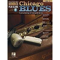 Chicago Blues: 9