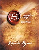 The Secret (Tamil language) - yes Byrne Rhonda