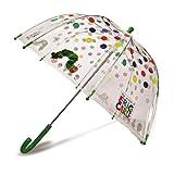 World of Eric Carle, Umbrella by Kids Pr...