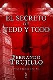 El secreto de Tedd y Todd (Precuela de La prisión de Black Rock)