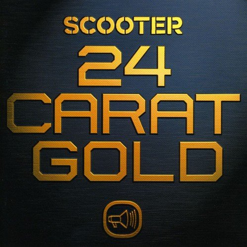 Preisvergleich Produktbild 24 Carat Gold