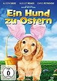Ein Hund Ostern kostenlos online stream