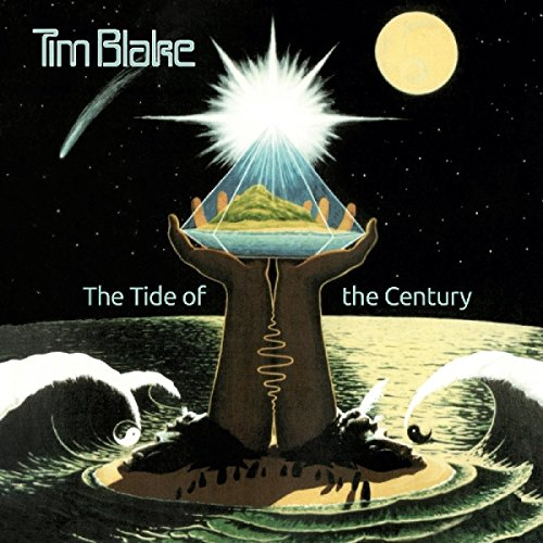 the-tide-of-the-century-re-mastered-edition