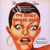 The Rocky Horror Show Orginal