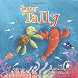 Saving Tally: An Adventure into the Great Pacific Plastic Patch