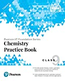 Pearson Iit Foundation Chemistry Practice Book 9 - Best Reviews Guide