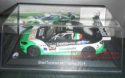 maserati-collection-100-years-granturismo-mc-trofeo-2014-diecast-143-model