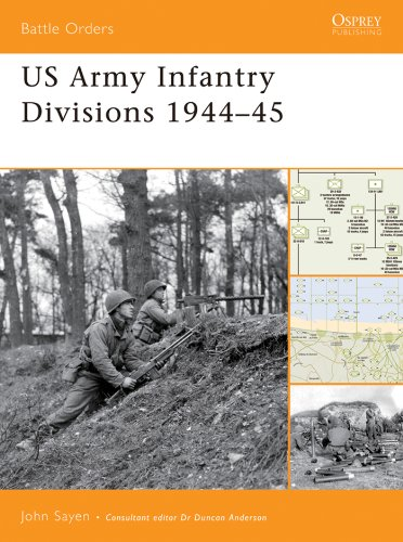 us-army-infantry-divisions-1944-45-battle-orders