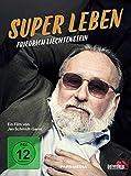 Friedrich Liechtenstein - Super Leben, 1 DVD by Unknown
