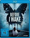 Before Wake kostenlos online stream