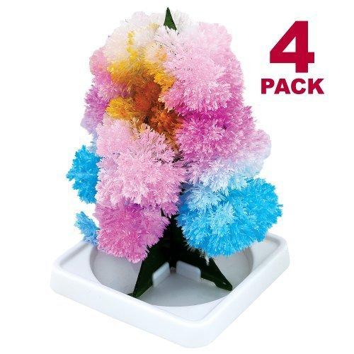 magic-growing-crystal-tree-4-pack