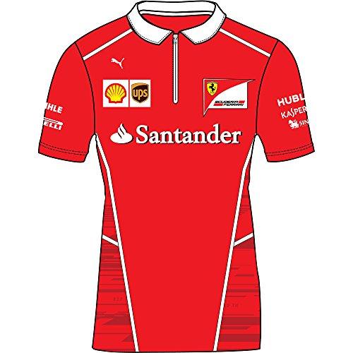 puma-sf-team-polo-uomo-rosso-corsa-xxl