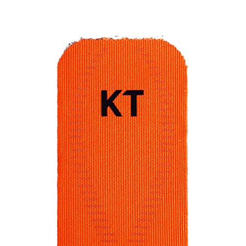 genuine-kt-tape-pro-kinesiology-elastic-sports-tape-pain-relief-and-support-blaze-orange-20-strips