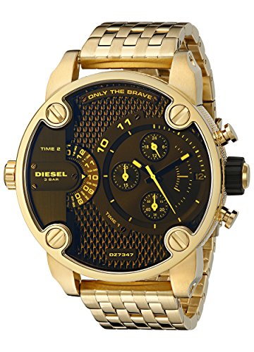 diesel-mens-52mm-chronograph-gold-steel-bracelet-case-quartz-watch-dz7347