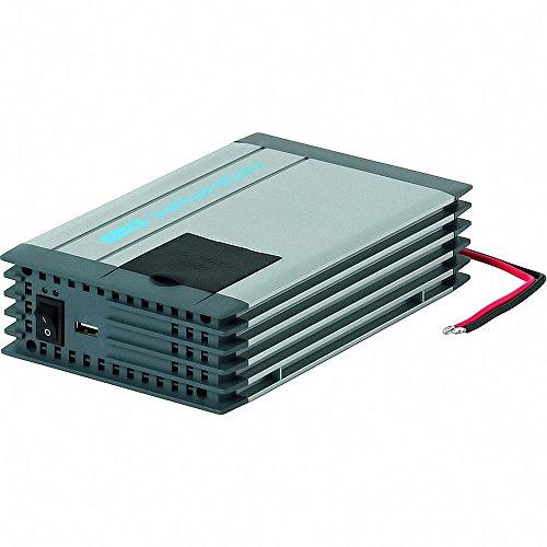 Preisvergleich Produktbild Waeco WECHSELRICHTER SINUS 12V 300W MSI412