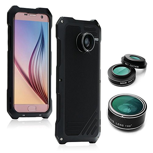 samsung-galaxy-s7-edge-camera-lens-accessories-kit-oxoqo-shockproof-aluminum-case-with-3-in-1-198-fi