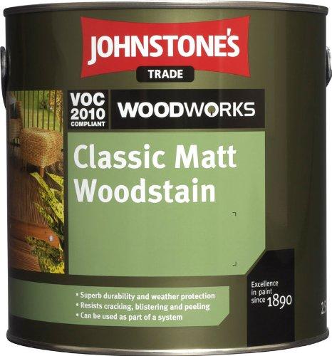 25ltr-johnstones-woodworks-matt-woodstain-ebony