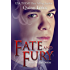 Fate and Fury (The Grey Wolves Series Book 6)