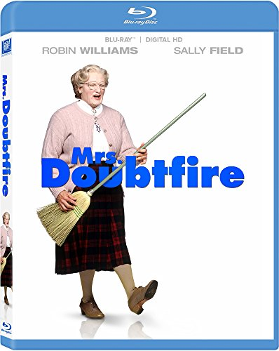mrs-doubtfire-usa-blu-ray