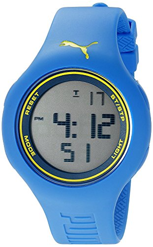 Puma Time-Herren-Armbanduhr-PU910801041