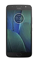 13+13MP dual back camera (f/2.0, dual LED flash) and 8MP front facing camera with flash 4GB RAM and 64GB internal memory expandable up to 128GB 13.97cms (5.5-inch) Full HD (1080 x 1920) capacitive touchscreen with Gorilla Glass 3 protection Dual nano...