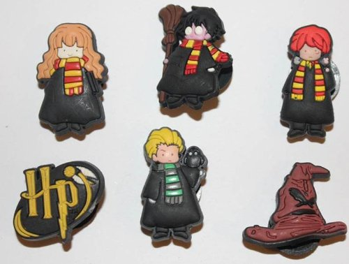 harry-potter-shoe-charms-set-of-6-shoes-crafts-cake-toppers-94-