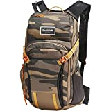 DAKINE Drafter 18l Backpack Field Camo 2018 Rucksack