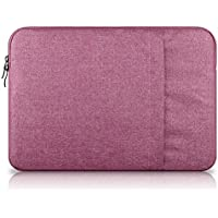 G7Explorer Laptop Sleeve Case Bag Notebook Bag Just For Apple