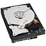 Western Digital WD2503ABYX WD RE4-GP HardDisk