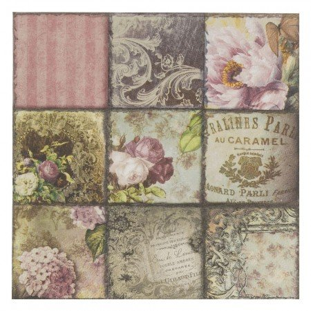 vintage-paris-collage-vintage-napkins-3-ply-biodegradable-and-20serviettes-33x-33cm-made-in-germany