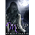 Twisted Magic (The Dhampyre Chronicles Book 2)