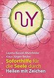 Soforthilfe für die Seele (Amazon.de)