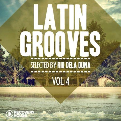 Los Montes (Jetro Remix)