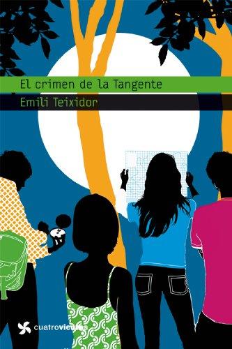 El crimen de la Tangente por Emili Teixidor
