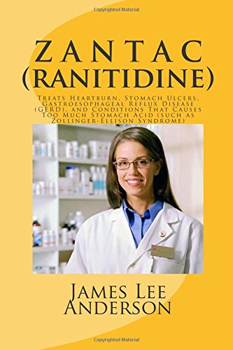 zantac-ranitidine-treats-heartburn-stomach-ulcers-gastroesophageal-reflux-disease-gerd-and-condition